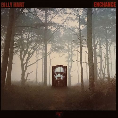 Billy Hart, Enchance