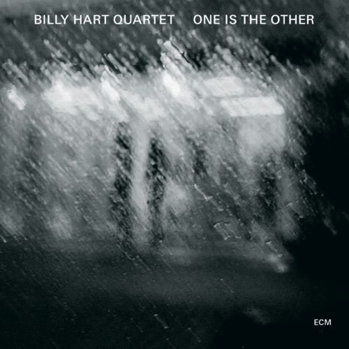 Billy Hart Quartet, One Is The Other